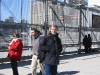 040321-ground-zero-manhattan-ny-inge