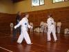 030605-gausel-karina-gar-kumite-med-sonia-under-gradering-til-shodan