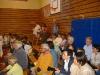 030605-gausel-tilskuere-under-graderingen-2