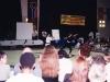 980912-pietersburg-vm-ksi-apningsprogrammet-med-kata-ballett-til-dovregubbens-hall